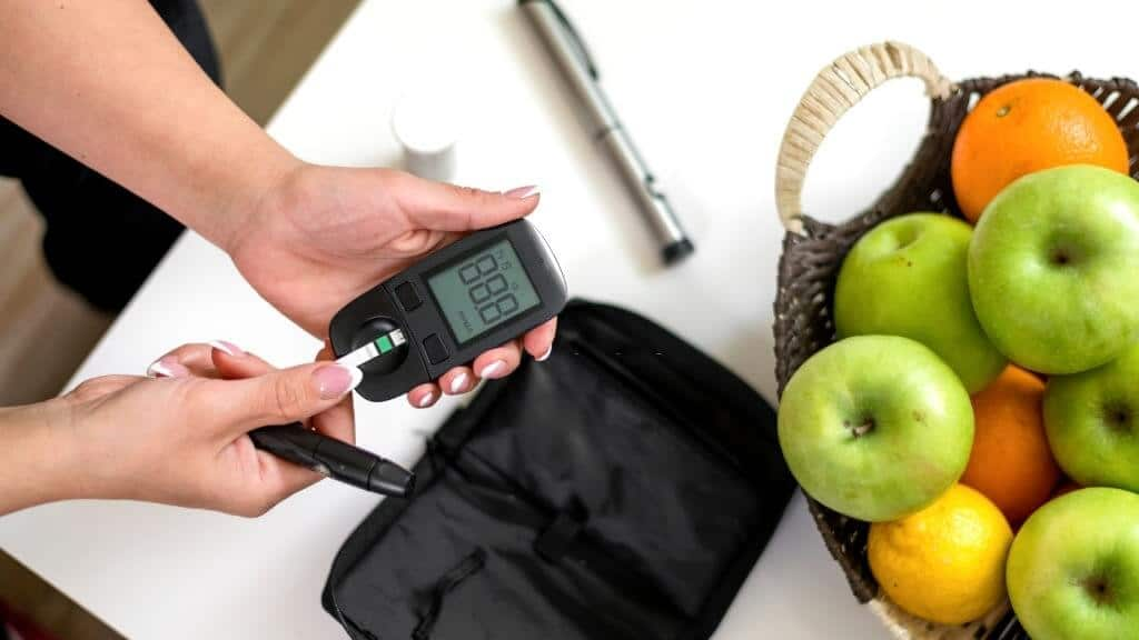 Kann man Diabetes mithilfe von pflanzlichen Mitteln heilen?