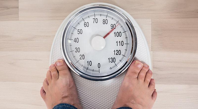 Übergewicht In Deutschland- sind die Deutschen dicker, als je zuvor