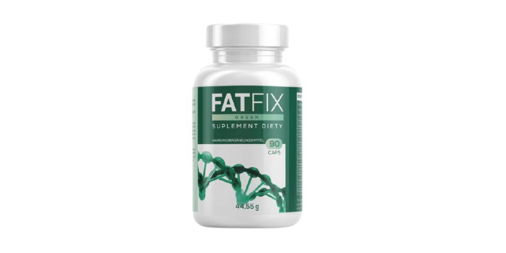 Fatfix Erfahrungen