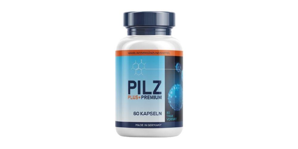 Pilz Plus+ Erfahrungen