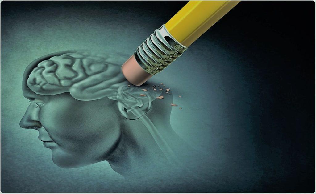Alzheimer-Krankheit und COVID-19 teilen genetischen Risikofaktor