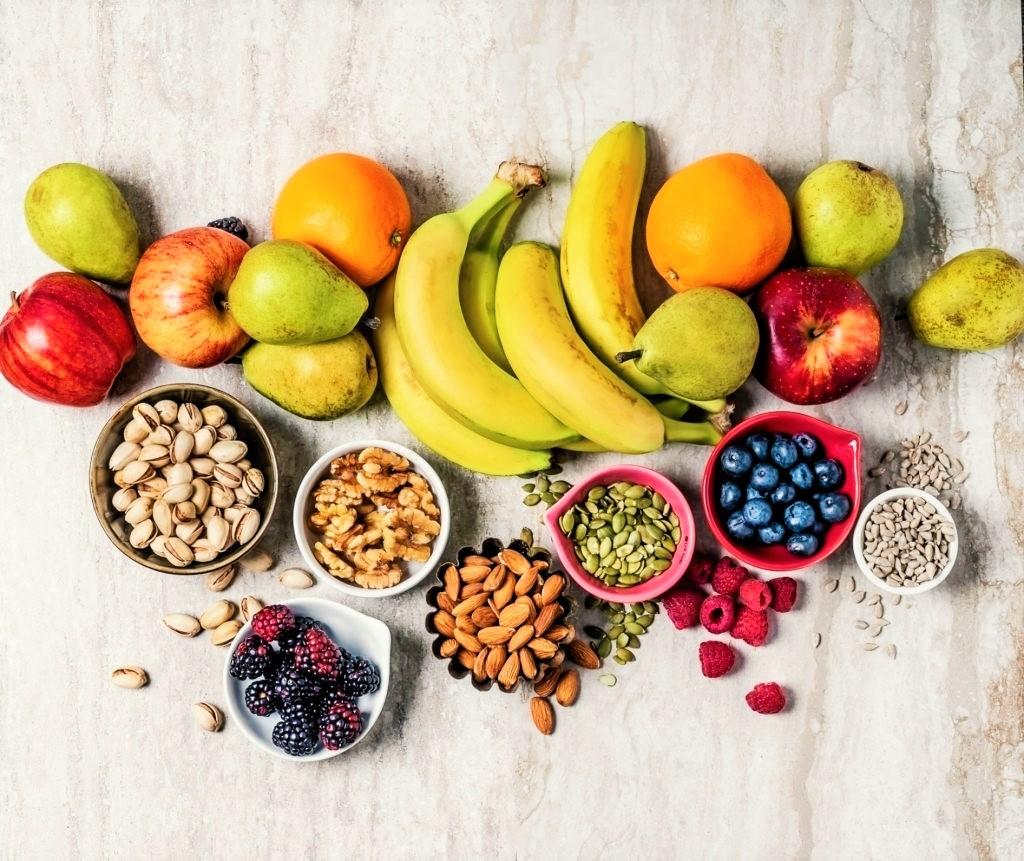 Die beste Diät, die Sie befolgen sollten, wenn Sie Hypothyreose haben