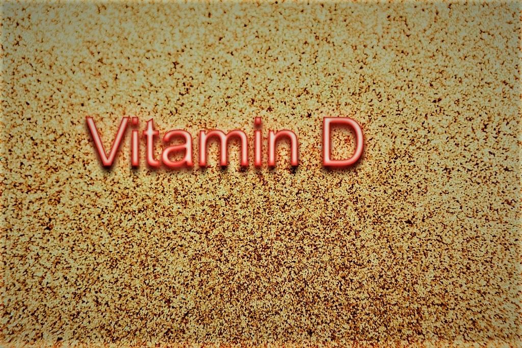 Warum hochdosierte Vitamin-D-Präparate Nebenwirkungen haben können