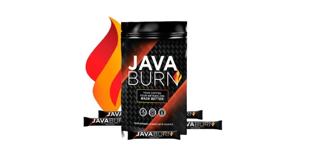 java Burn Erfahrungen