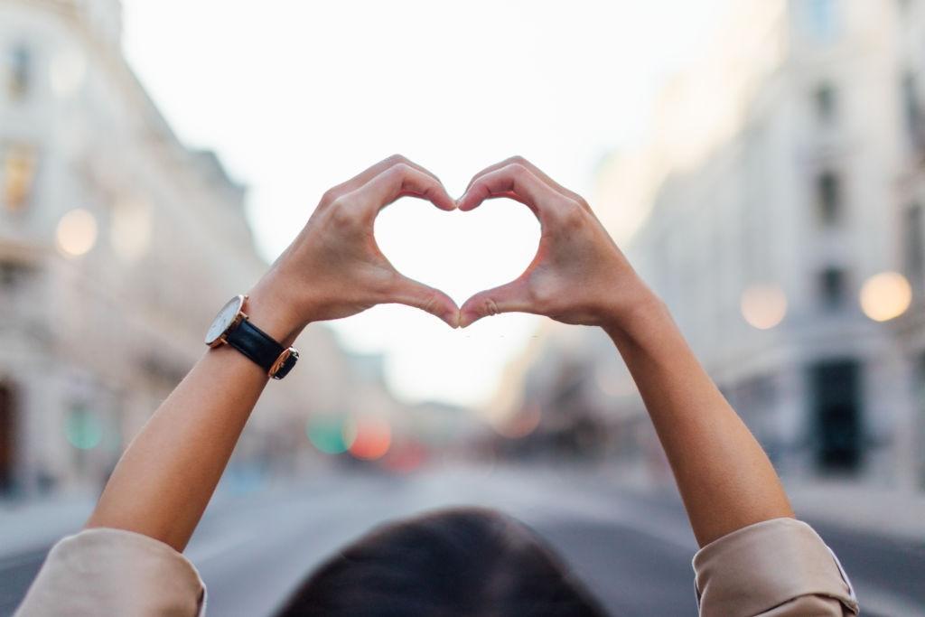5 Symptome einer Herzinsuffizienz, die Sie nicht verpassen sollten